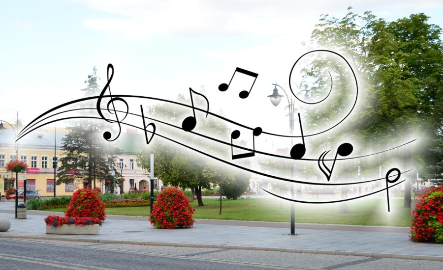 Suwalszczyzna – kraina muzyki